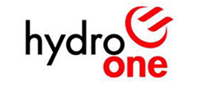 Hydro One Networks.
